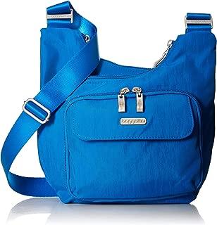 pacsafe handbags