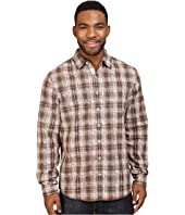 Ecoths - Lawson Long Sleeve Shirt