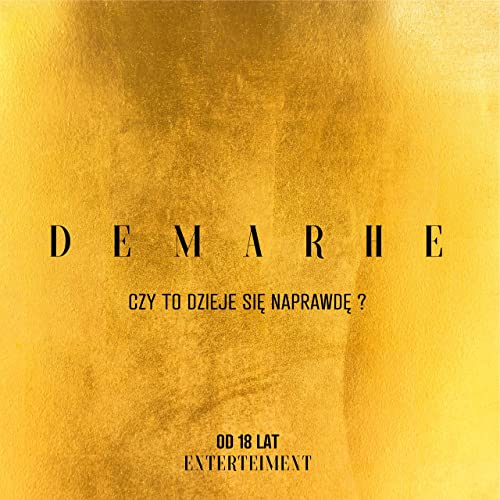 Dzwonnik Z Notre Dame Explicit By Demarhe On Amazon Music Amazon Com