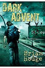 Dark Advent Kindle Edition