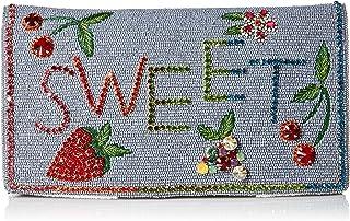 Mary Frances womens Sweet