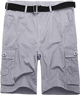 men's urban pipeline maxflex shorts