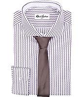 Robert Graham - Benjamin Dress Shirt