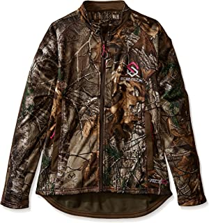ScentLok Women's Wild Heart Savanna Jacket