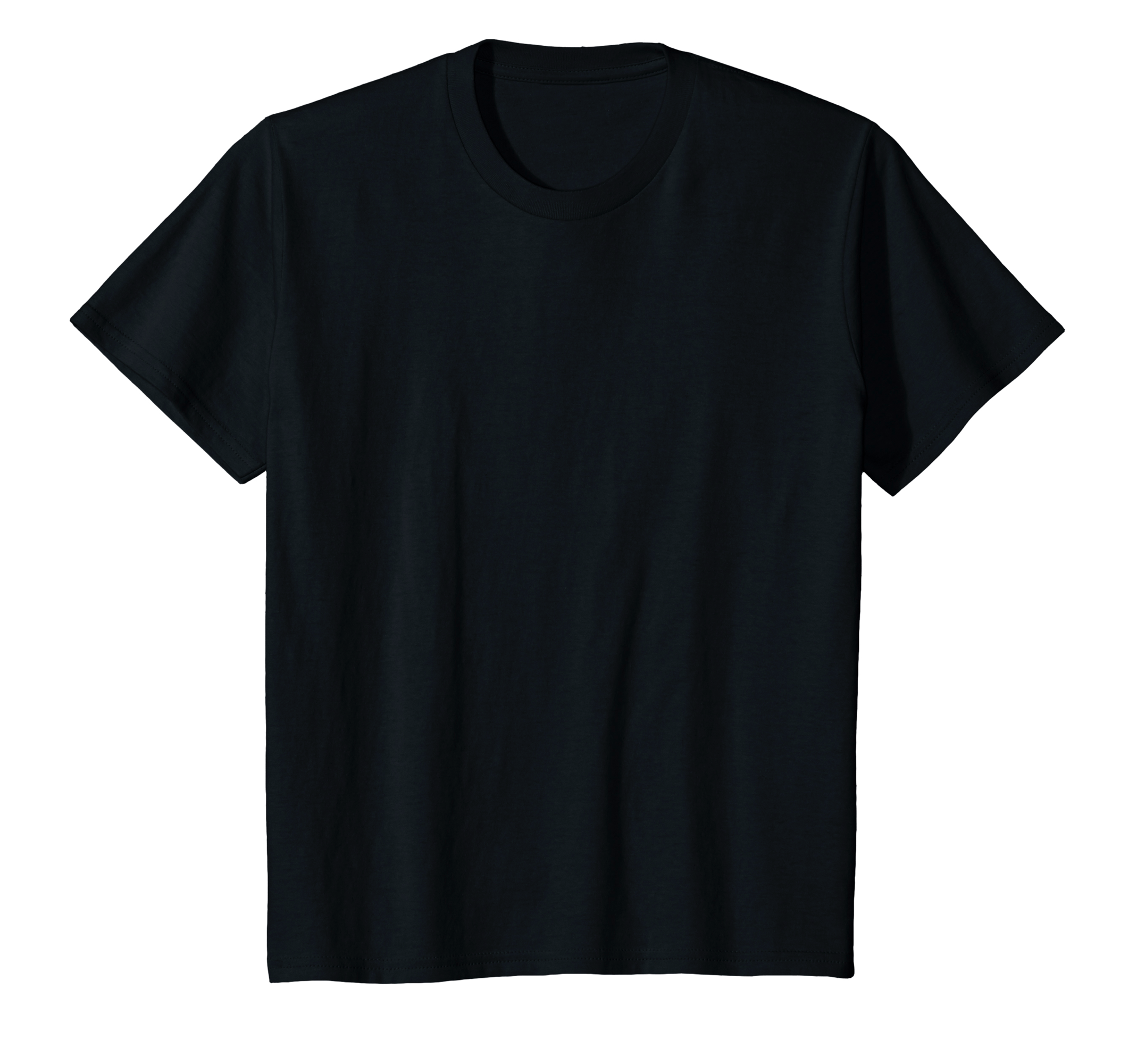 New Black Night Of The Living Dead Cult Horror Movie T-Shirt George Romero