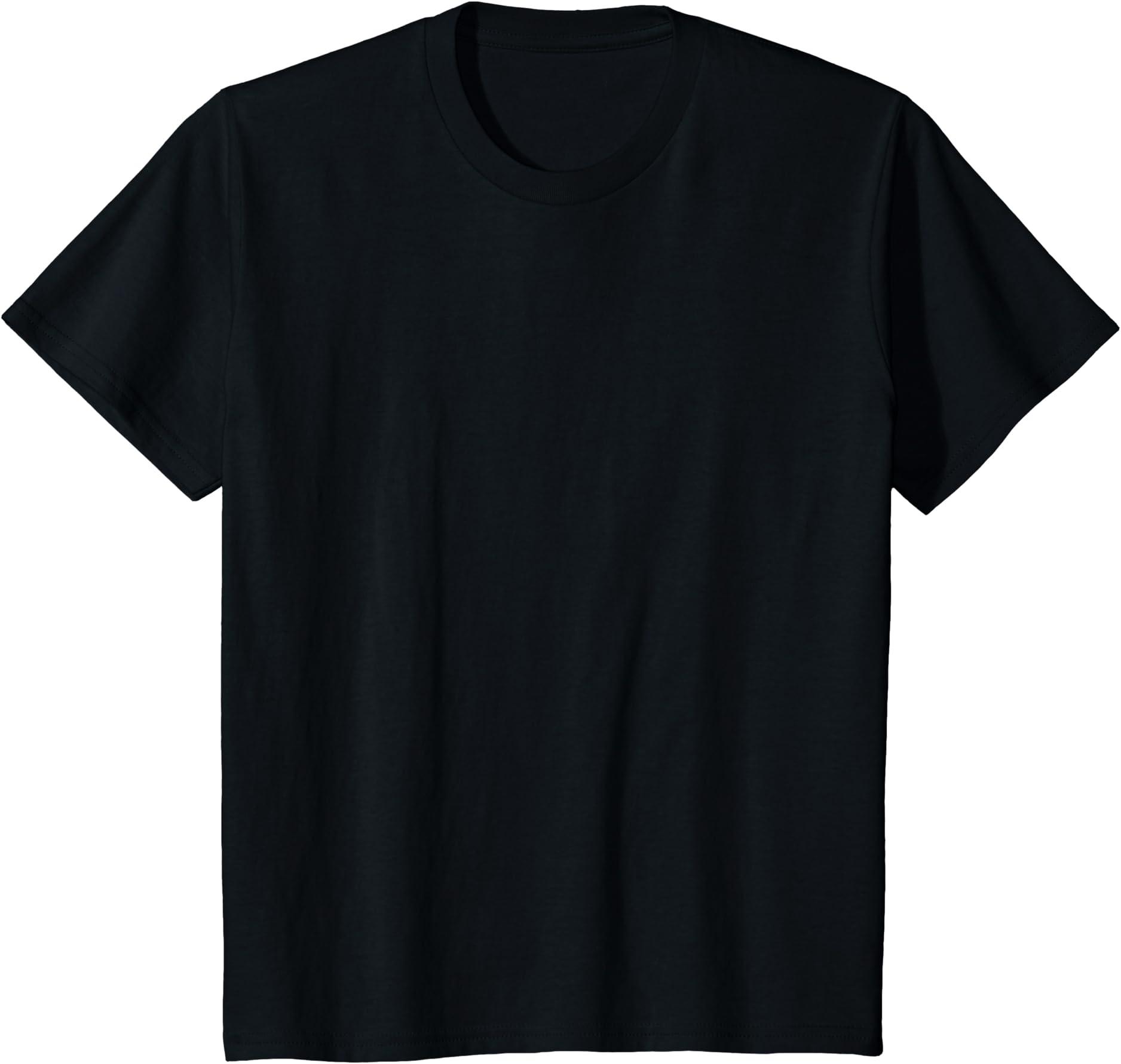 Vote Sweatshirt Tenacitee Unisex No Seriously