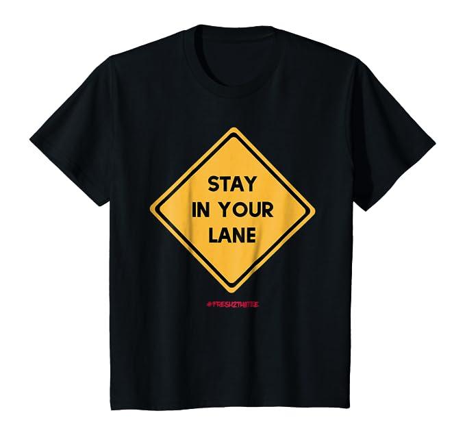 Amazon.com: Jordan 13 melo shirt (stay