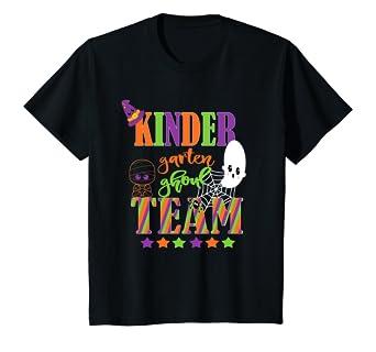 kids_black