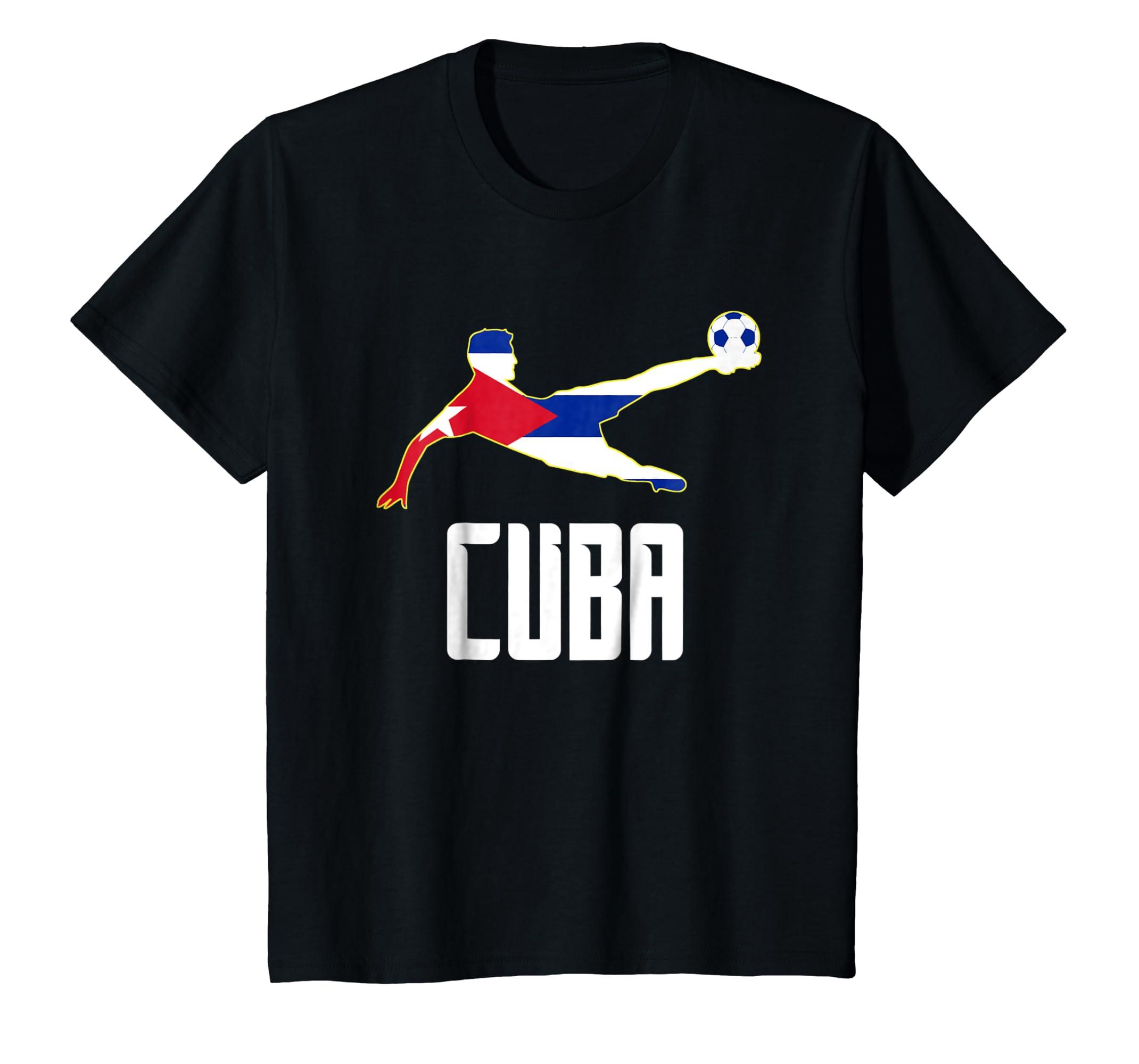 d941a2da35e15 Camisetas de futbol oficiales 2017