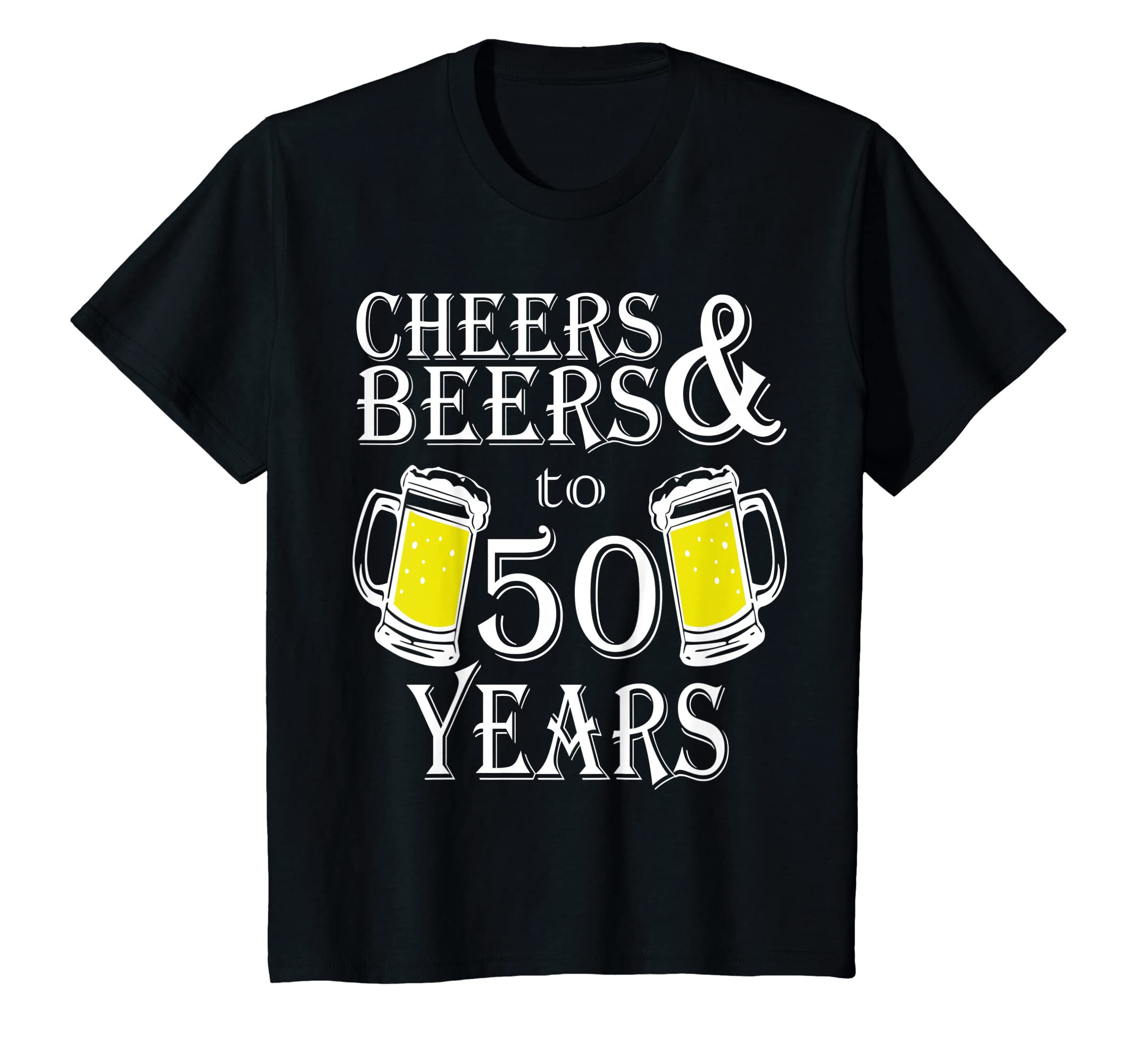 Amazon 50th Birthday Vintage Made In 1969 Gift Ideas Man T Shirt Clothing