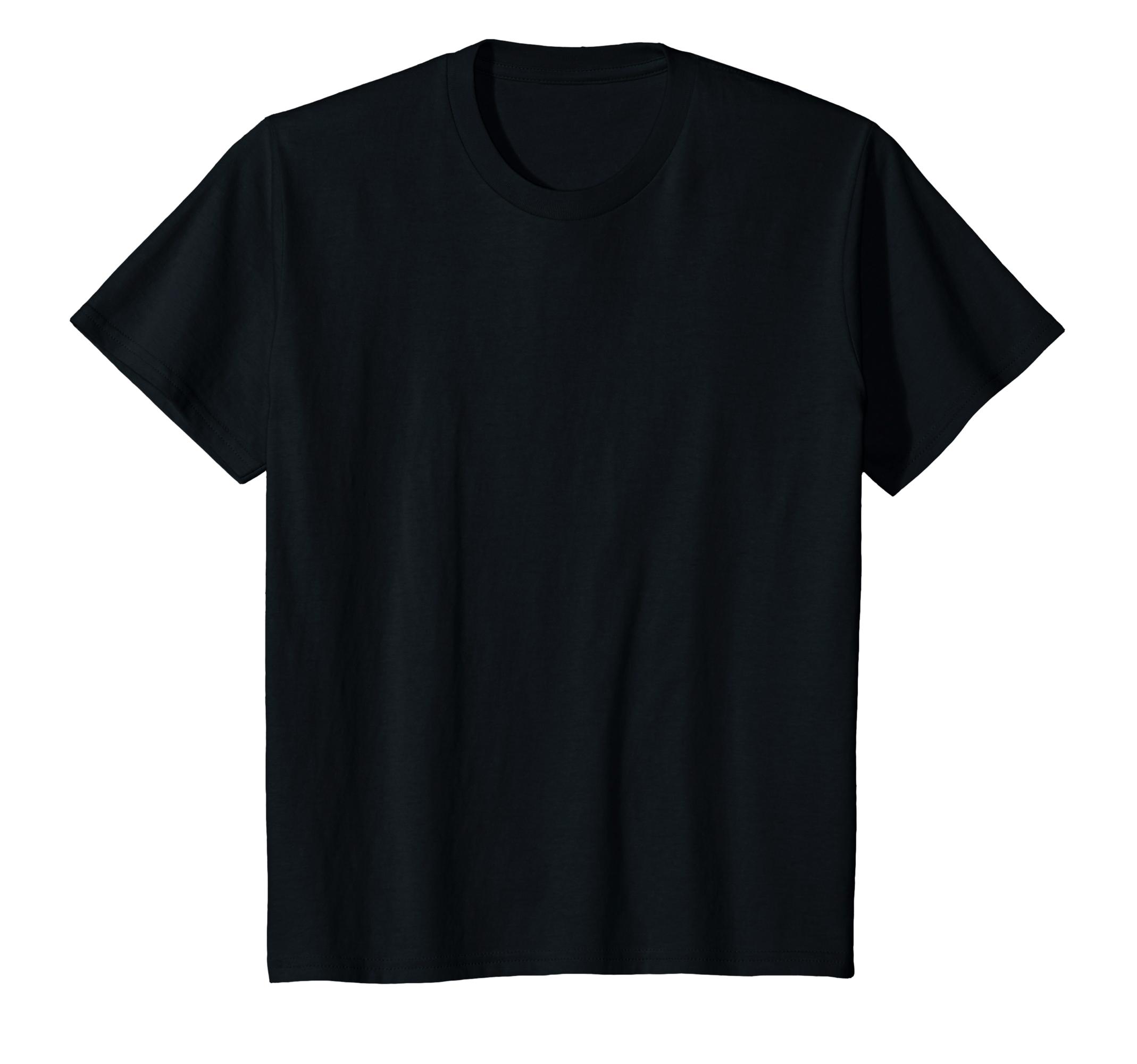 Street Baller Basketball Boys Girls Kids Childrens T-Shirt