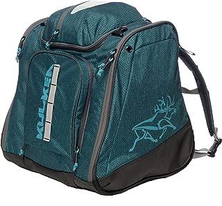 Powder Trekker - Ski Boot Bag