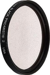 Tiffen 49WBPM2 49mm Warm Black Pro-Mist 2 Filter