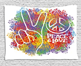 Best peace love and serenity Reviews