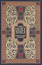 Best king james bible buy leather bound Reviews