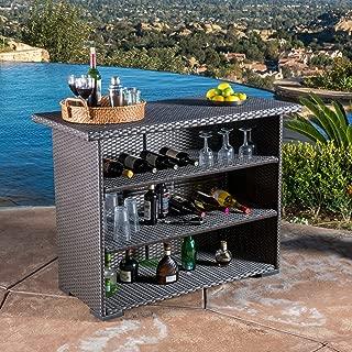 patio furniture trinidad