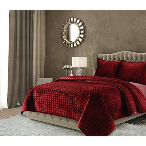 Bedding Sets Adaptable 100% Cotton Bedding Sets King Queen Twin Red Blue Duvet Cover Geometric Plaid Soft Bed Lining Flat Sheet Pillowcase Home Textile Home Textile