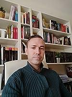 Una imagen publicada por el autor.