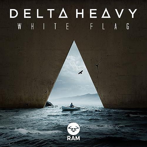 Delta heavy overkill (full official version) youtube.