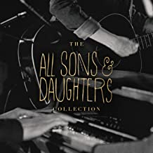 Best all sons and daughters i need you Reviews