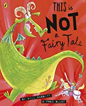 Best this is not a fairy tale Reviews