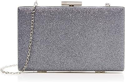 N.V. Bags K923 Clutch