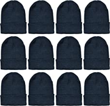 wholesale knit hats and scarves