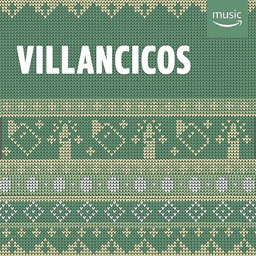 Villancicos de Navidad populares de Coro Infantil Los ...