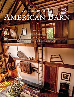 Best barns for renovation Reviews