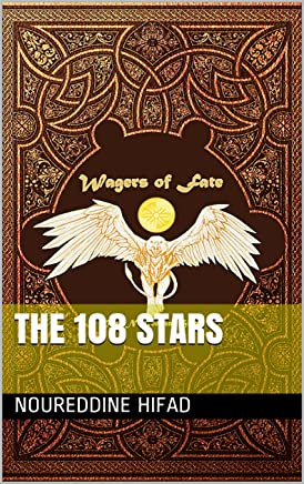 Ebooks For Kindle For Free Wagers Of Gold Mountain Pdf Fb2 Ibook