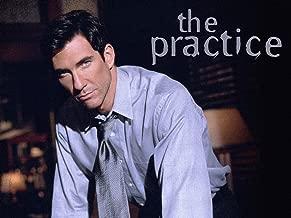 Best the practice season 2 episodes Reviews