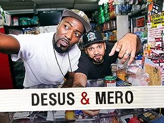 DESUS & MERO Season 11