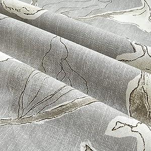 Magnolia Home Fashions Calla, Dove