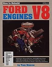 Best 400 hp 460 Reviews