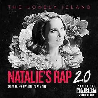 Best natalie portman rap explicit Reviews