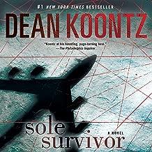 sole survivor dean koontz