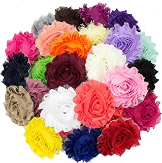 tulle flowers wholesale