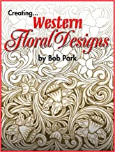 Creating Western Floral Designs
