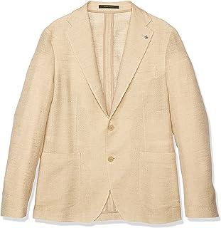 [タリアトーレ] ジャケット シングルジャケット メンズ