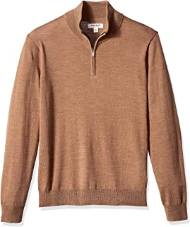 8a56d0541051 Amazon.com  Browns - Sweaters   Clothing  Clothing