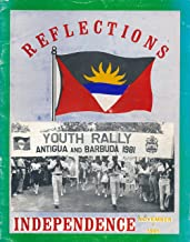 Best antigua independence songs Reviews