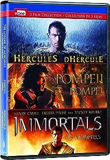 watch up pompeii