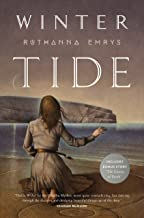 Winter Tide (The Innsmouth Legacy Book 1)