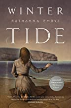 ruthanna emrys winter tide