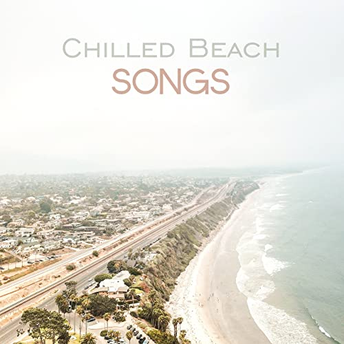 Sexy Girls On The Beach By Cafe Ibiza Chillout Lounge On