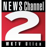 WKTV NewsChannel 2 - Serving Central New York