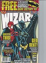Best batman dark victory 0 Reviews