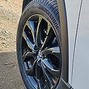 Bridgestone Weather Control A005 245 40 R18 97y Xl C A 71 Ganzjahresreifen Pkw Suv Auto