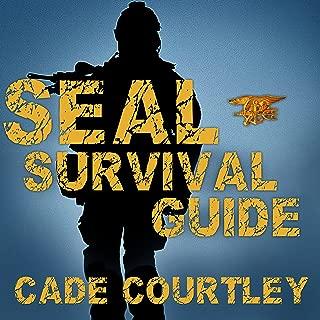 Best navy seal survival secrets Reviews