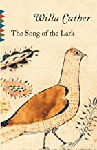 The Song of the Lark (Vintage Classics)